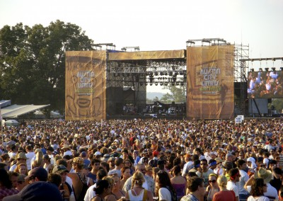 ACL2007 (2)