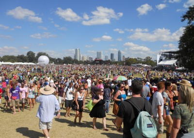 ACL201005