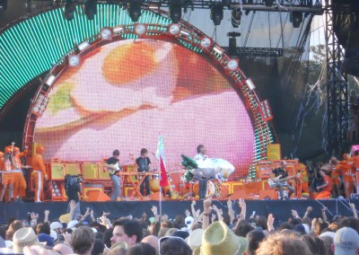 ACL20101