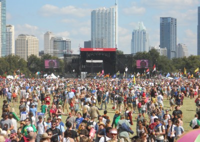 ACL20104