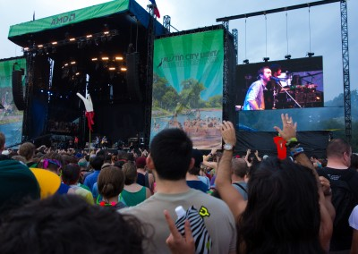 ACL201202